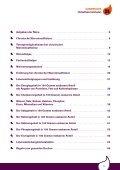 KroniK BöBreK YetersİzlİĞİ - Page 5
