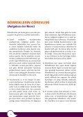 KroniK BöBreK YetersİzlİĞİ - Page 6