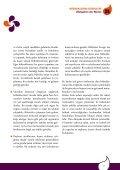 KroniK BöBreK YetersİzlİĞİ - Page 7