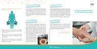 UNTERSUCHUNGSMETHODEN BEI RHEUMATOIDER ARTHRITIS