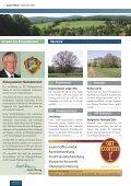 Övp-Wohltätigkeits Flohmarkt! - VP Breitenfurt - Seite 2