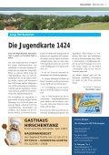 Övp-Wohltätigkeits Flohmarkt! - VP Breitenfurt - Seite 3