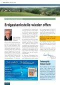 Övp-Wohltätigkeits Flohmarkt! - VP Breitenfurt - Seite 4