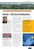 Övp-Wohltätigkeits Flohmarkt! - VP Breitenfurt - Seite 5