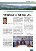 Övp-Wohltätigkeits Flohmarkt! - VP Breitenfurt - Seite 7