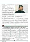 Förster der Zukunft: Was wollen, können, sollen sie? Förster der - BDF - Seite 7