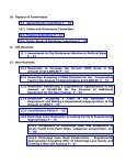 REGULAR CITY COUNCIL MEETING January 8, 2013 ... - Rochester - Page 3
