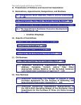 *Revised the Agenda and Packet on 5/03/2013 Rochester Regular ... - Page 3
