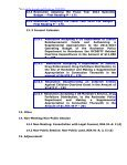 *Revised the Agenda and Packet on 5/03/2013 Rochester Regular ... - Page 5
