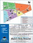 Rochester Main Street Business Guide - Page 4