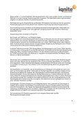 Elektronische Systeme im Kfz – Management der Komplexität - Iqnite - Seite 2