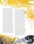 Butter - Boy-Cott Magazine - Page 7