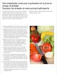 Essayez ces recettes saines pour diabétiques ... - Eat Right Ontario - Page 3