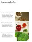 Essayez ces recettes saines pour diabétiques ... - Eat Right Ontario - Page 6