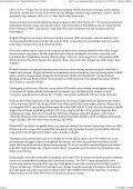 Pukul Beduk dalam 54 Detik - ROCI - Page 2