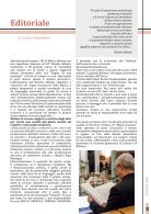 Musica - Page 3
