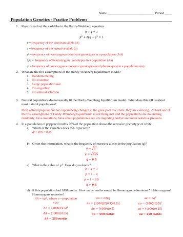 Monsters Inc Genetics Worksheet Answer Key | TUTORE.ORG ...