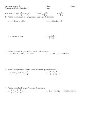 r a S − = 1 4 a 5 a