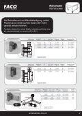 Produkte-Gesamtkatalog - Beltronic Inox - Seite 7