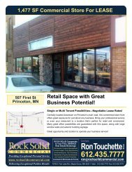507FirstStPrincetonM.. - Rock Solid Companies