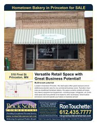 518FirstStPrincetonM.. - Rock Solid Companies