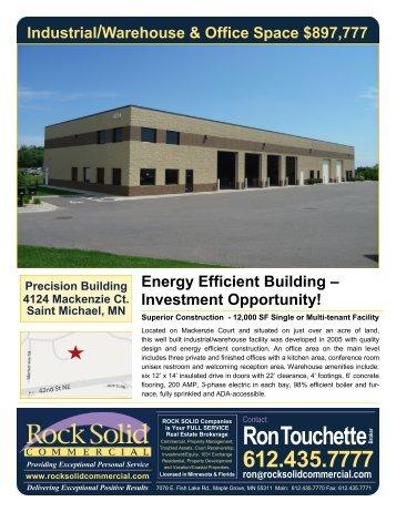 4124MackenzieCtSaint.. - Rock Solid Companies