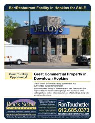 1022MainstreetHopkin.. - Rock Solid Companies