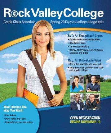 Download - Rock Valley College