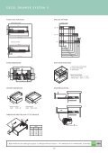 excel drawer system pg132-133 - Roco - Page 2