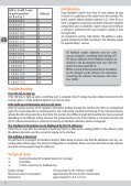 10787 Rückmeldemodul Feedback module Module de ... - Roco - Page 6