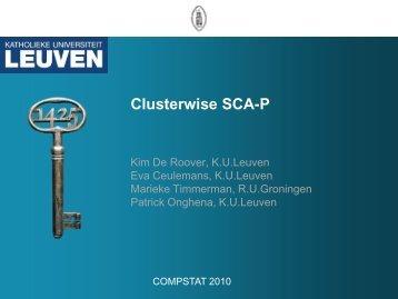 View/Open - Lirias - KU Leuven