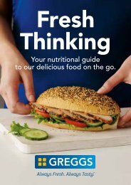 Nutritional-Guide-2014