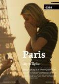 Paris - Page 2