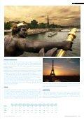Paris - Page 4