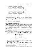 notes de cours - Page 4