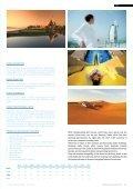 Dubai - Page 4