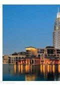 Dubai - Page 5