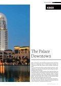 Dubai - Page 6