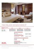 Dubai - Page 7