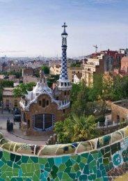 Barcelona - ROCS group