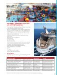 Cruises - Page 3