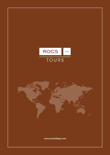 359 - ROCS group