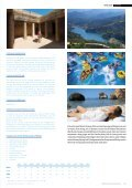 Cyprus - Page 4