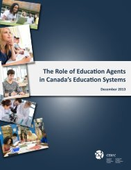The-Role-of-Education-Agents-EN