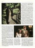 — Das behinderte Phantom - Rodiehr - Seite 3