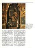 Madonnen mit heidnischer Vergangenheit - Rodiehr - Seite 2