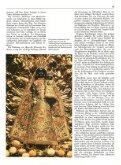 Madonnen mit heidnischer Vergangenheit - Rodiehr - Seite 3