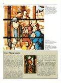Madonnen mit heidnischer Vergangenheit - Rodiehr - Seite 4