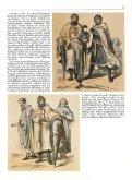 Madonnen mit heidnischer Vergangenheit - Rodiehr - Seite 5