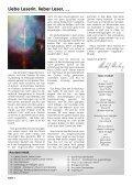 """WICAS - """"Women in Church and Society"""" - Evangelisch-Lutherische ... - Seite 2"""